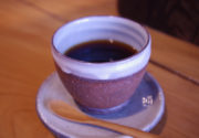 71.caffe gita × 珈音(大)