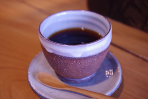 71.caffe gita × 珈音_2