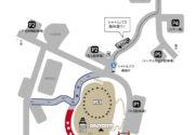 HP用地図